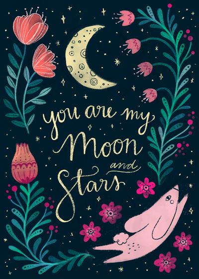 moon-stars-jpg