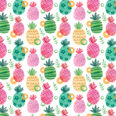 pineapple-patternat0-5x-jpg