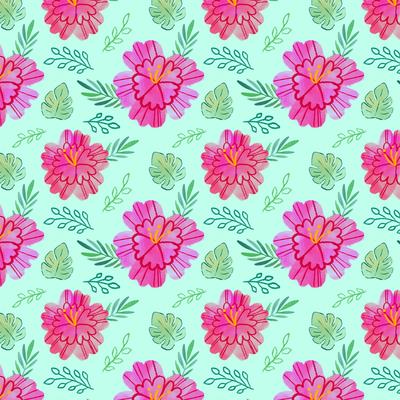hibiscus-pattern-jpg