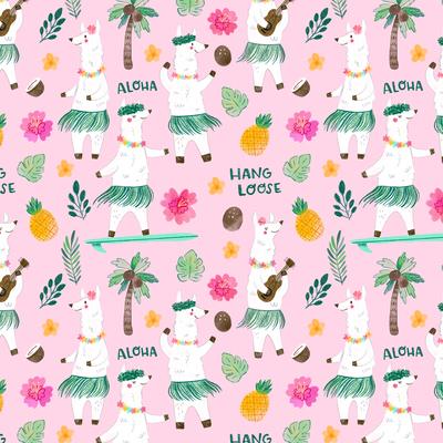 llama-luau-patternfinal-jpg