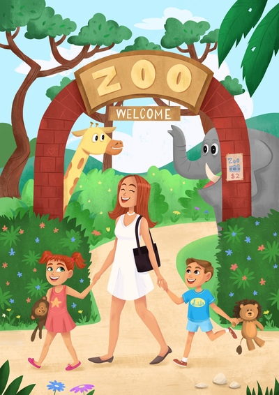 fun-in-the-zoo-jpg