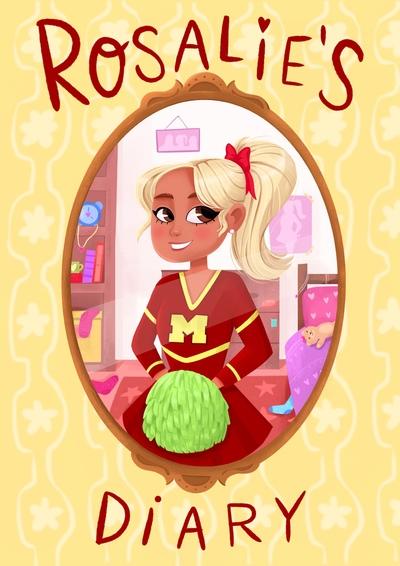 rosalie-s-diary-jpg