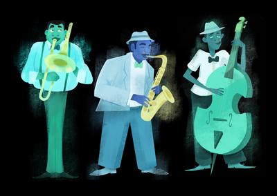 ghost-musicians-jpg