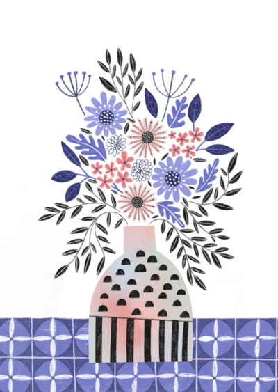 flowers-in-vase-png