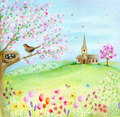 easter-church-blossom-bird-egg-nest-sheep-butterfly-flowers-jpg