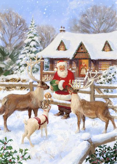 85122-santas-reindeer-ranch-jpg