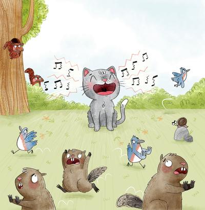 loud-kitten