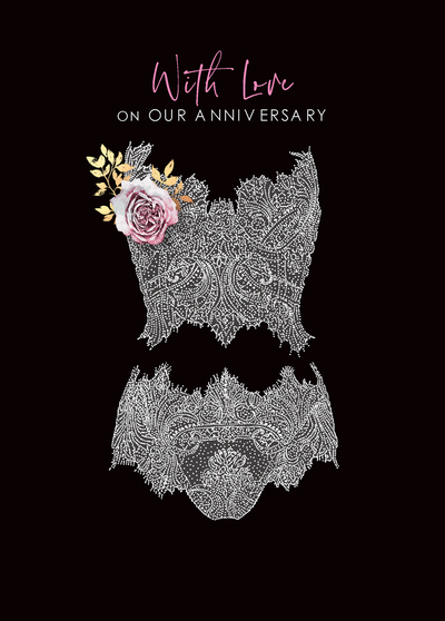 anniversary-valentines-day-love-wife-partner-girlfriend-decorative-floral-lace-lingerie-with-rose-jpg