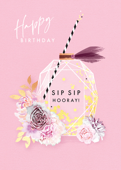 female-birthday-daughter-sister-niece-friend-floral-perfume-straw-sip-sip-hooray-jpg