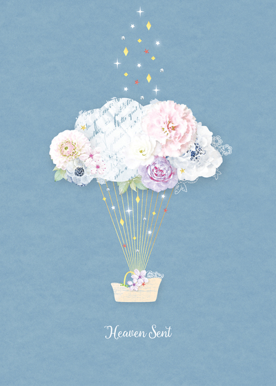 new-baby-shower-baby-girl-moses-basket-under-floral-cloud-jpg