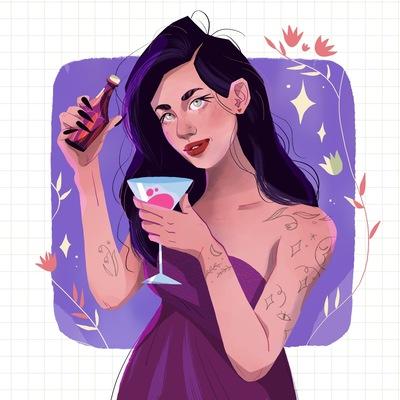 girl-holding-martini-glass-jpg