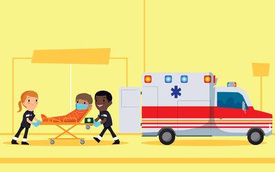 helper-heroes-sprd004-paramedics-v1-3-mg-01-jpg