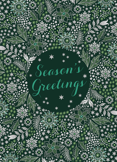 christmas-foliage-flowers-snowflakes-jpg