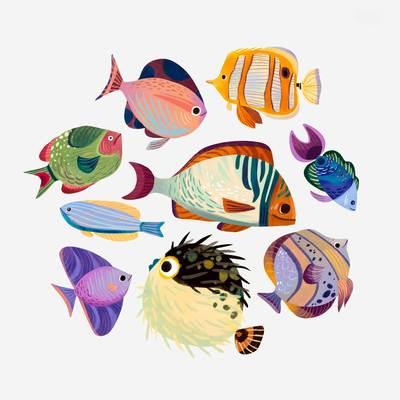 fish-illo-web-jpg