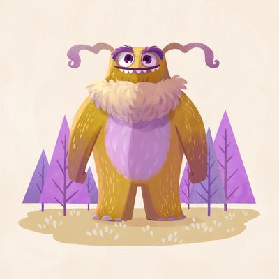 monster-jpg