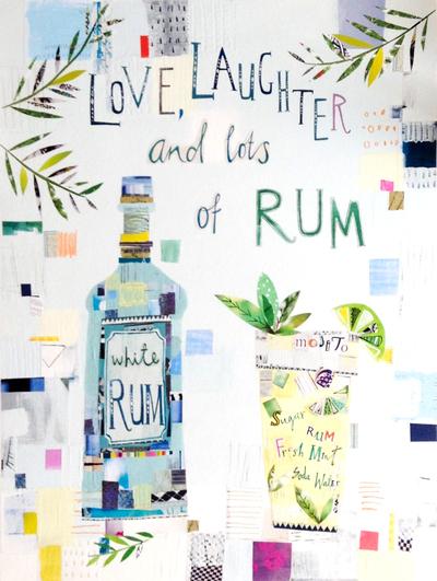 l-k-rum-art-1-jpeg