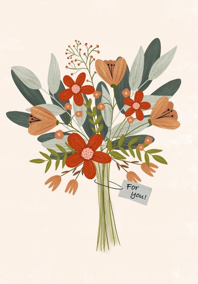 foryou-bouquet-jpg