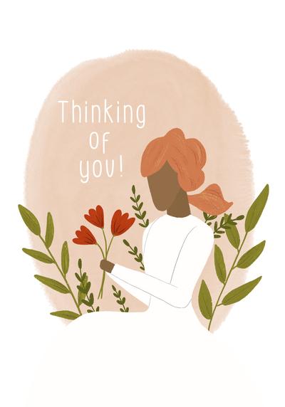 thinkingofyou-lady-jpg