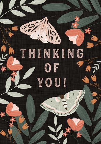 thinkingofyou-moths-jpg
