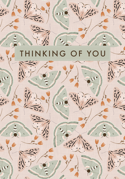 thinkingofyou-moths-pink-jpg