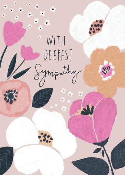 sympathy-flowers-jpg