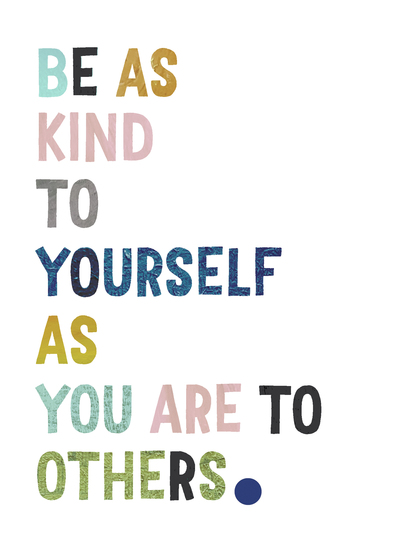 kind-to-yourself-jpg