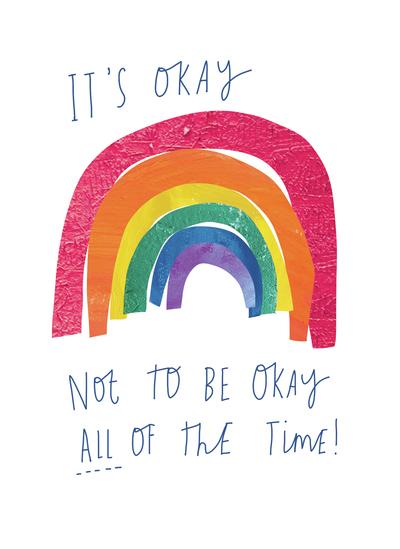 rainbow-ok-jpg