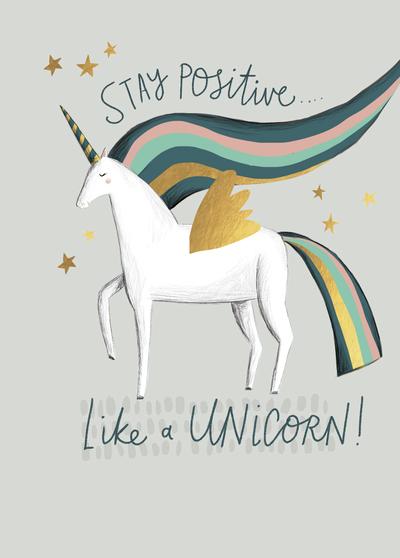 unicorn-jpg-8