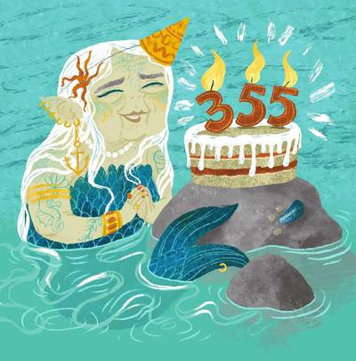 old-mermaid-s-birthday