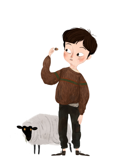 boy-and-sheep-jpg