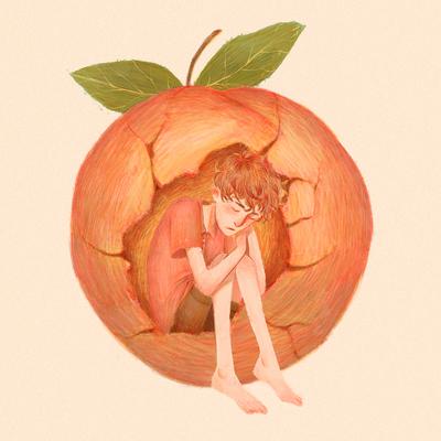 boy-peach-jpg