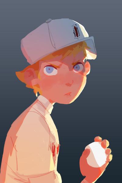 boy-sport-baseball-hat-uniform-jpg
