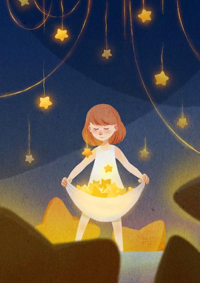 child-girl-star-dress-female-jpg