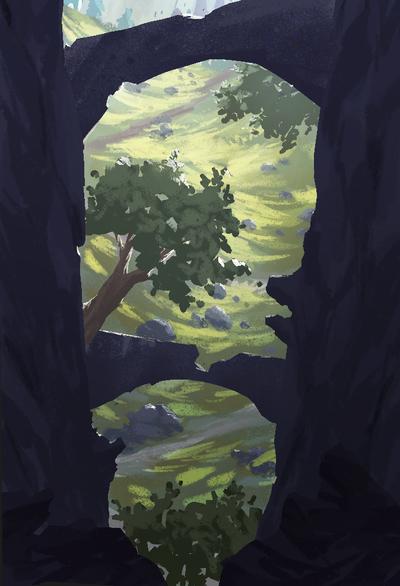 concept-art-environment-landscape-moutain-trees-jpg