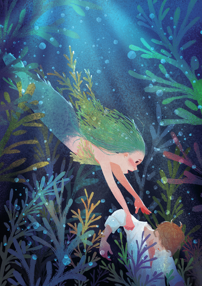 girl-female-mermaid-sea-prince-male-boy-jpg