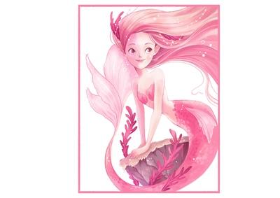 aurora-pink-jpg