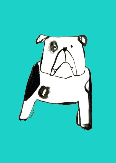l-k-pope-bulldog-jpg