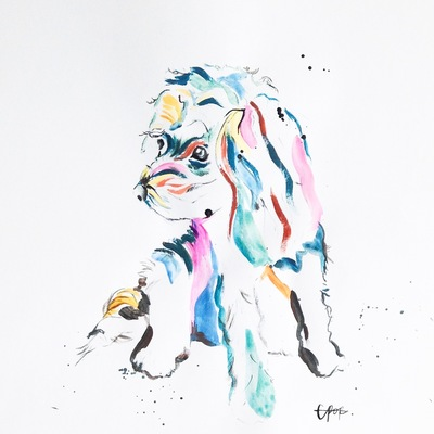 l-k-pope-rainbow-dog-art-jpeg