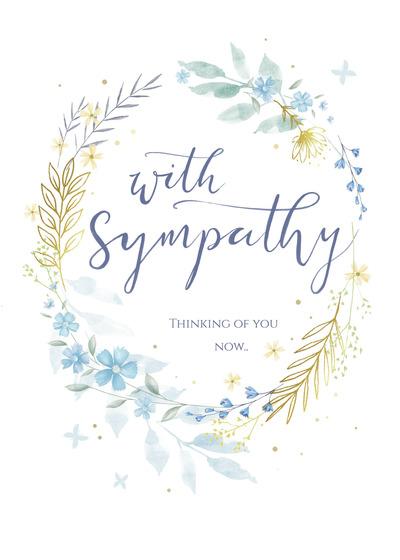 00431-dib-sympathy-wreath-jpg