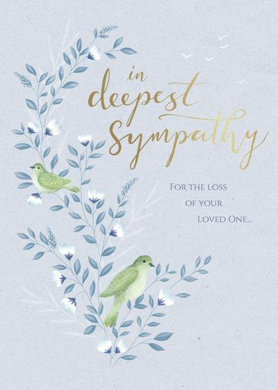 00433-dib-sympathy-birds-jpg
