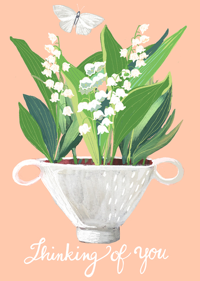 lily-of-the-valley-thinking-of-you-jpg