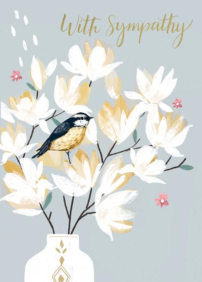 sympathy-magnolias-bird-jpg
