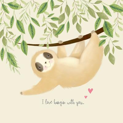 valentine-sloth-01-jpg