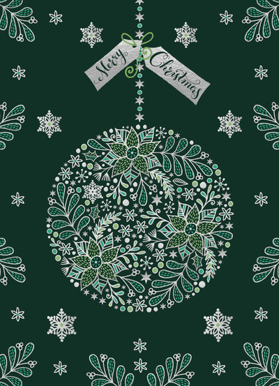 christmas-silver-green-bauble-jpg