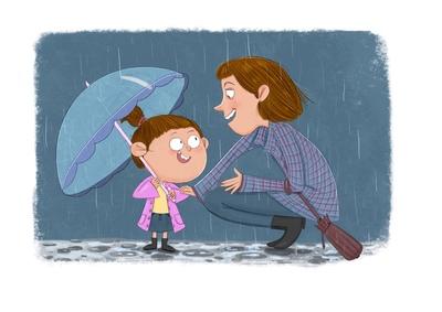mom-kid-rain-jpg