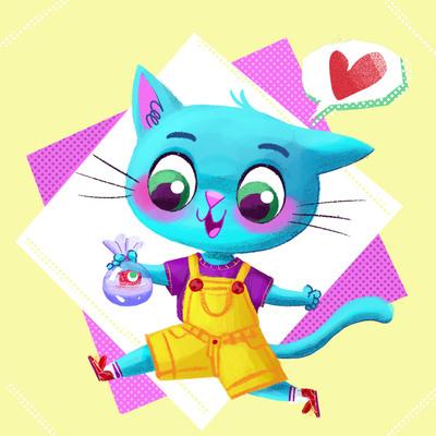 serenalombardo-littlecat-jpg