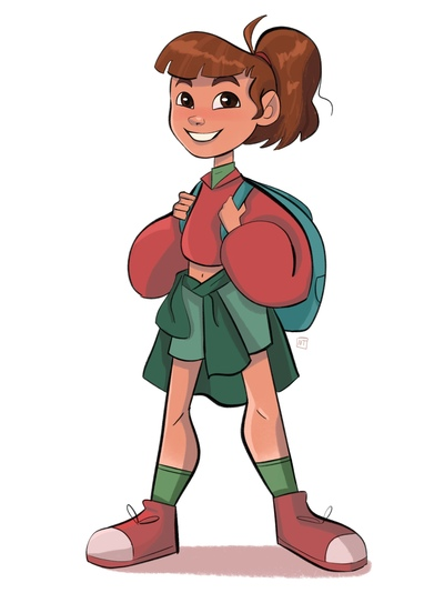 girl-character-design-jpg