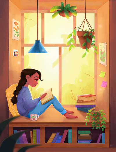 cosy-reading-window-lights-jpg