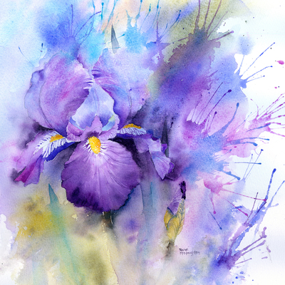 iris-sq-jpg