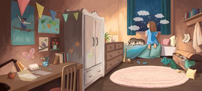 bk116624-theresnodreamtootall-girl-bedroom-jpg